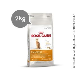 法國皇家 挑嘴貓營養滿分配方E42 2KG