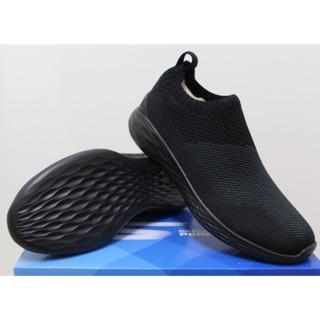Skechers 男款休閒鞋 Go strike 全黑 52111BKGY 詹姆士的店