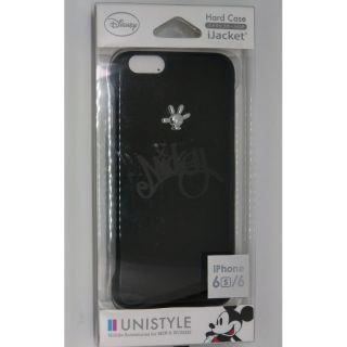 Disney 迪士尼 米奇 iPhone 6/6s 手機殼 日本帶回