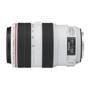 Canon EF 70-300mm f/4-5.6L IS USM 公司貨