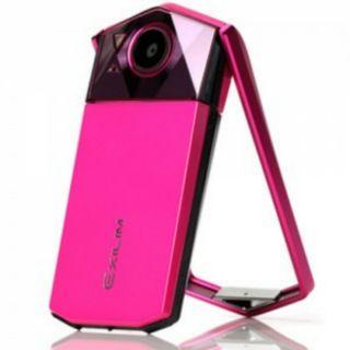 CASIO EX-TR70 自拍神器 數位相機