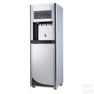 (送安裝+電陶爐)CR-6833AM千山淨水數位型飲水機