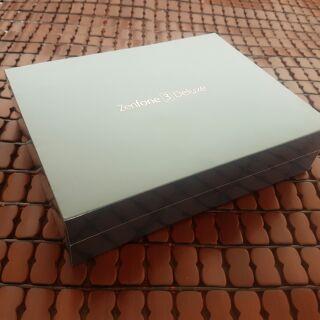ASUS Zenfone 3 Deluxe(ZS570KL)華碩 5.7吋
