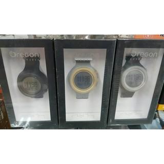 (踏頻 心律可加購) 耀天 OREGON RA900 Ssmart 運動智慧三鐵表 同 GARMIN 920XT