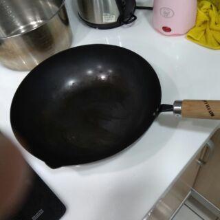日本 Root 極鐵鍋 28cm