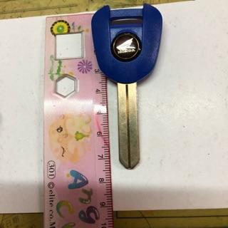 新款HONDA鑰匙胚  NC750X  NC750S  X-ADV