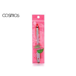 cosmos 指甲搓刀/挫刀/銼刀/搓刀/銼板 ☆巴黎草莓☆