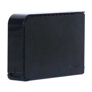Buffalo HD-LBU2 1.5TB