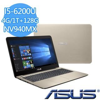 ASUS R211NA-0051GN3350 金