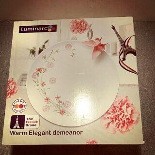 法國 樂美雅 Luminarc 餐具組