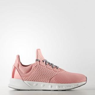 愛迪達 ADIDAS FALCON ELITE 5 W 女鞋 BB4409