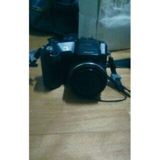 富士單眼相機 S7000