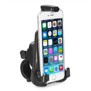 自行車手機支架