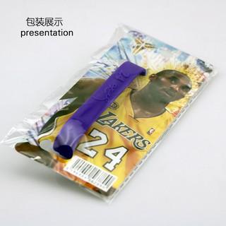 體育矽膠手圈運動腕帶籃球手環包裝紙卡包裝手鏈不含手環