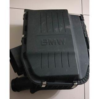 Bmw335.e90e92e93原廠集氣箱