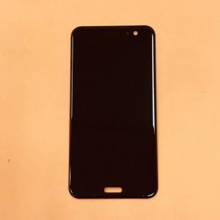 X10、U Play、U Ultra、U11 螢幕總成 (副廠相容品)