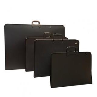 雙鶖牌 FLYING PP掛圖袋 A1 A2 A3 4K 美術作品袋 作品袋 圖袋 畫冊收集袋 建築圖袋 收納袋 完稿袋