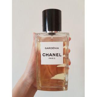 香奈兒Chanel精品香水 GARDENIA 200ML