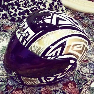 M2R可樂安全帽