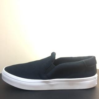 adidas Originals 懶人鞋
