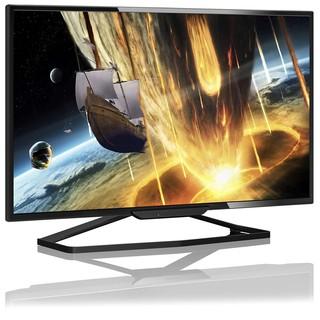 【酷3C】勿超取 PHILIPS BDM3201FC 32型 IPS 寬螢幕 LED 液晶顯示器