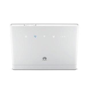 ✨全新✨HUAWEI華為4G無線路由器B315s-607