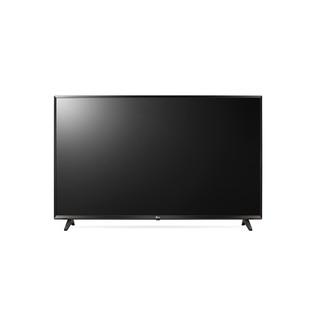 LG 43型 55型 UHD 4K 電視 43UJ630T 55UJ630T