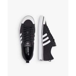 Adidas Nizza Sneaker Uomo CQ2333 Ftwr White
