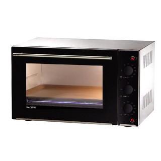 Dr. Goods第二代專用烤箱