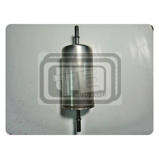 MAZDA 馬自達 MAZDA3 馬3 01-08年 FOCUS 汽油芯 汽油心 濾芯 進口件