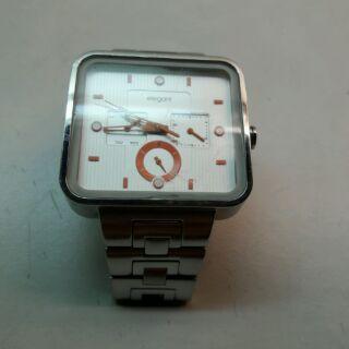 elegant  手錶  ↘二手出清↙