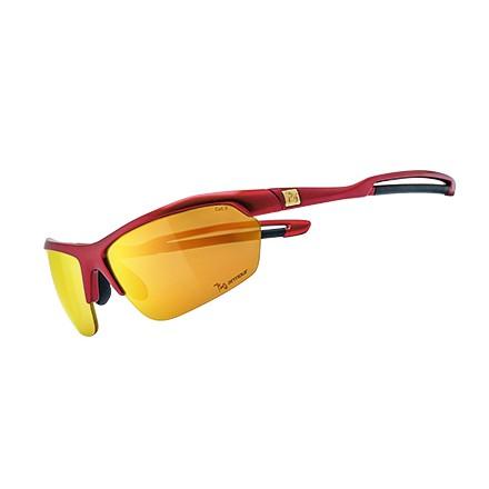 【凹凸眼鏡】澳洲720armour Mantis- B333-6 路跑專用運動型鏡框--提供六期零利率
