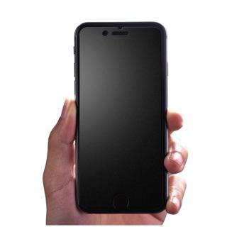 iphone 6s 霧面保護貼 玻璃貼