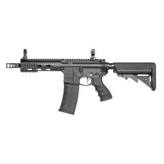 [軍火販] G&G 怪怪 M4 GC16 FFR 7吋 全金屬 電動槍 生存遊戲