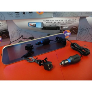 CAR camera DVR 1080HD