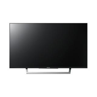 全新未拆 49吋SONY電視 KDL-49W750D
