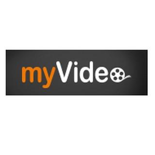 myVideo 200元看片紅利金
