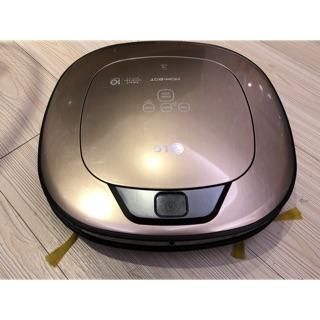 LG 小金4.0 水箱版 9成新
