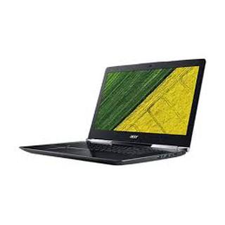 Acer VN7-793G-74JG