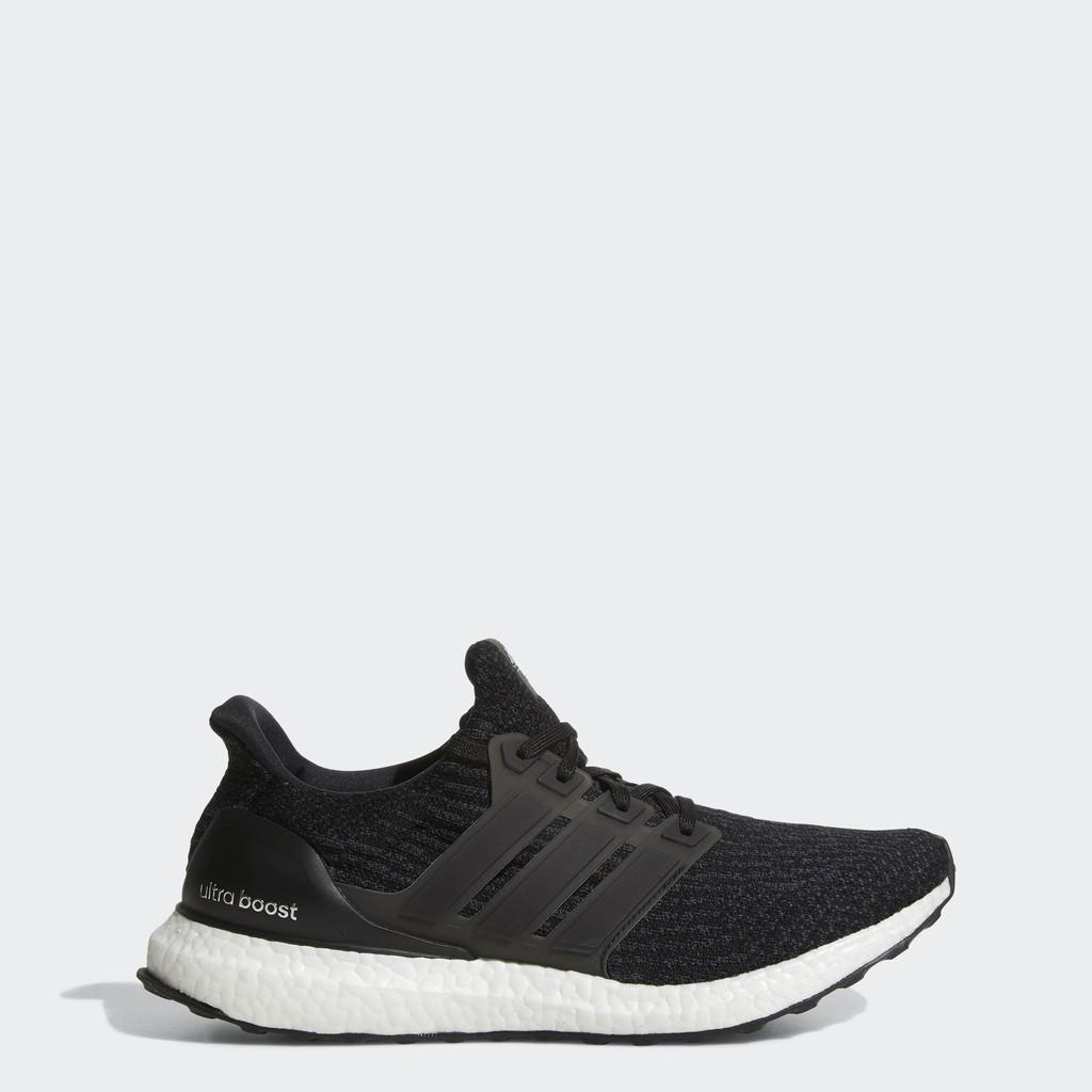 【FUZZY Select】Adidas Ultra Boost 3.0 黑白 馬牌 慢跑鞋 BA8841 BA8842