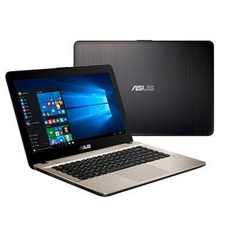 現貨! ASUS ASUS X441UV-0031A6198DU 六代Core i5∥920MX 2G獨顯 筆電