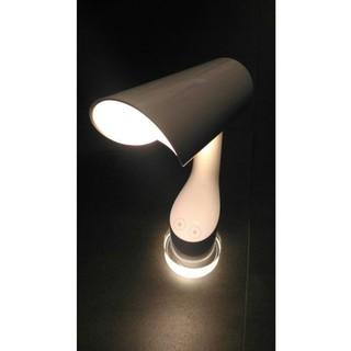 情境 LED 閱讀燈 SP-1802