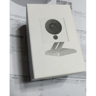 全新小米 小方智能攝影機 台灣可用