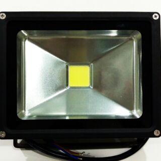 索雷特LED投射燈50W(6500K)