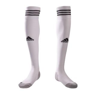 Adidas 足球襪