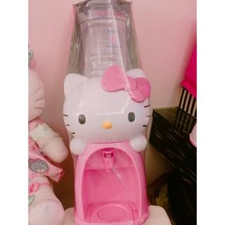 Kitty小型飲水機