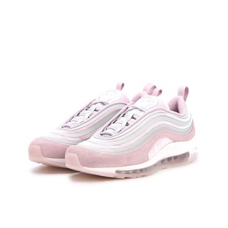 Air Max 97 Ultra Lux粉子彈