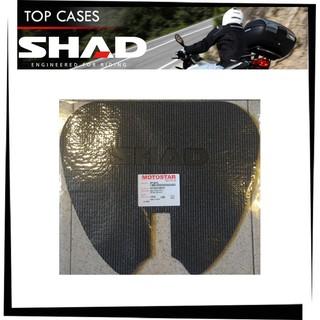 【TL機車雜貨店】西班牙夏德SHAD SH33 SH-33 SH34 SH-34後箱 後行李箱 專用減震墊