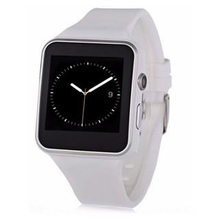 價熱銷款X6S智慧手錶X6藍牙智慧穿戴成人智慧型電話手錶