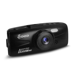 DOD LS300W PRO 行車記錄器 另售 FS320W LS470W IS220W 792 C330